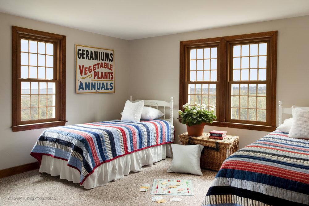 HBP_Classic_bedroom-5.jpg