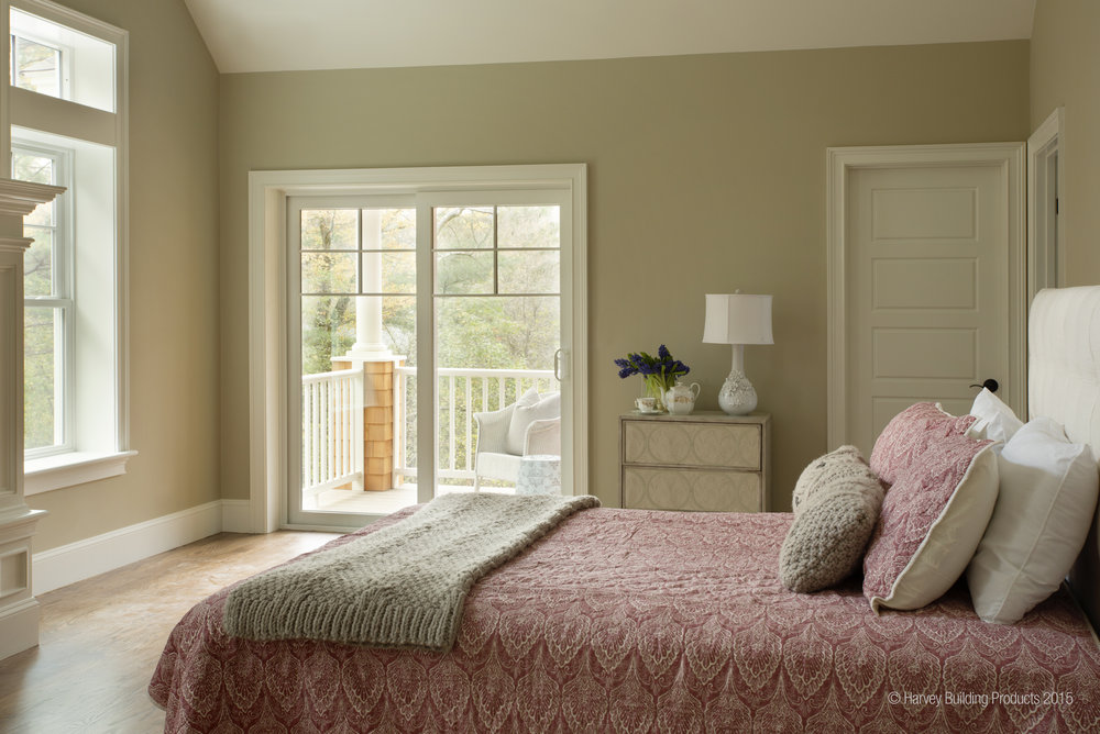 HBP_PatioDoor_bedroom.jpg