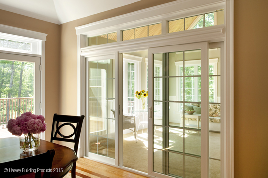 HBP_PatioDoor_Windham NH 1.jpg