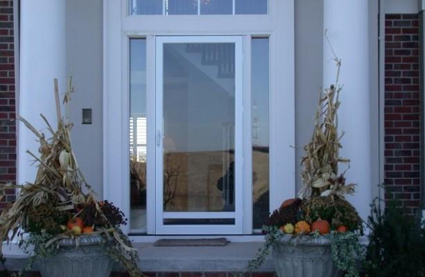 Gerkin-Storm-Door-3-614x400.jpg