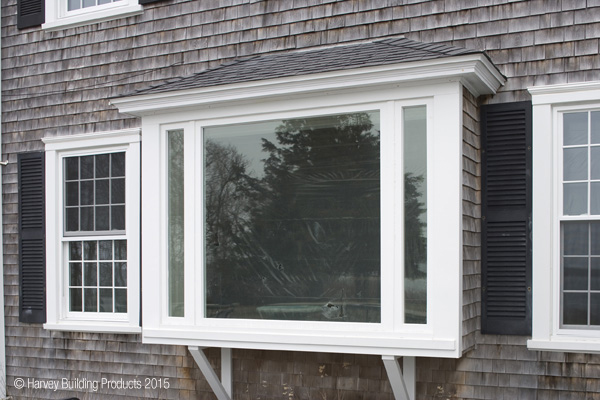 Windows doors storm windows storm doors boston for R rating for windows