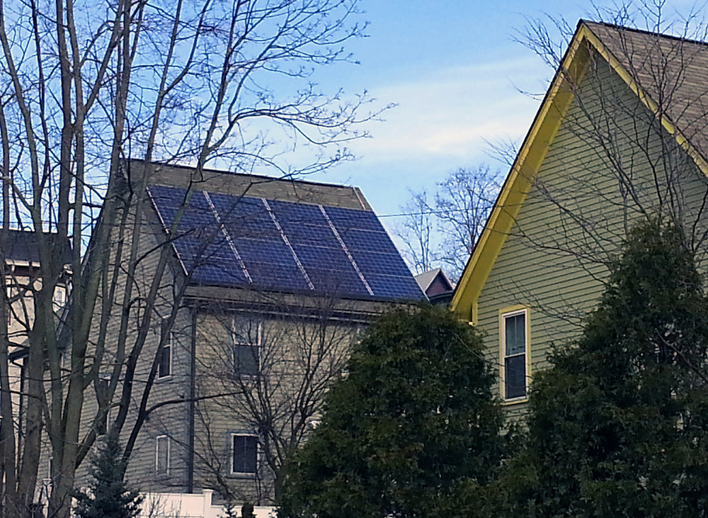 solar panels on jp roof.jpg