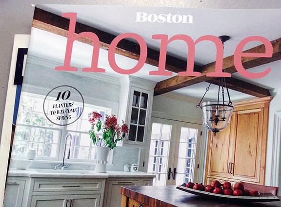 Boston Home cover.jpg