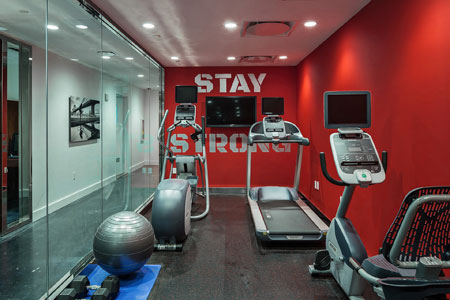 hotel_hugo_nyc_soho_fitness_2.jpg
