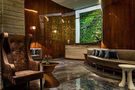 hotel_hugo_nyc_soho_lobby_2.jpg