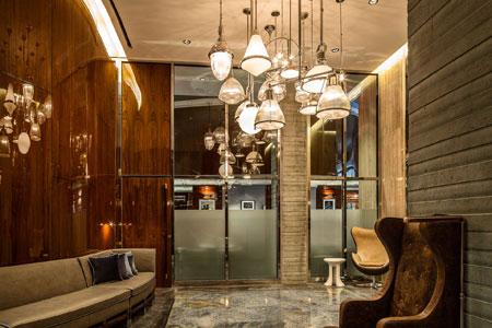 hotel_hugo_nyc_soho_lobby_room.jpg