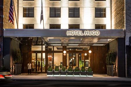 hotel_hugo_nyc_soho_main_entrance.jpg