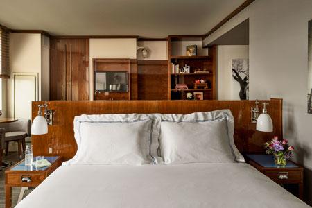 hotel_hugo_nyc_soho_room1.jpg