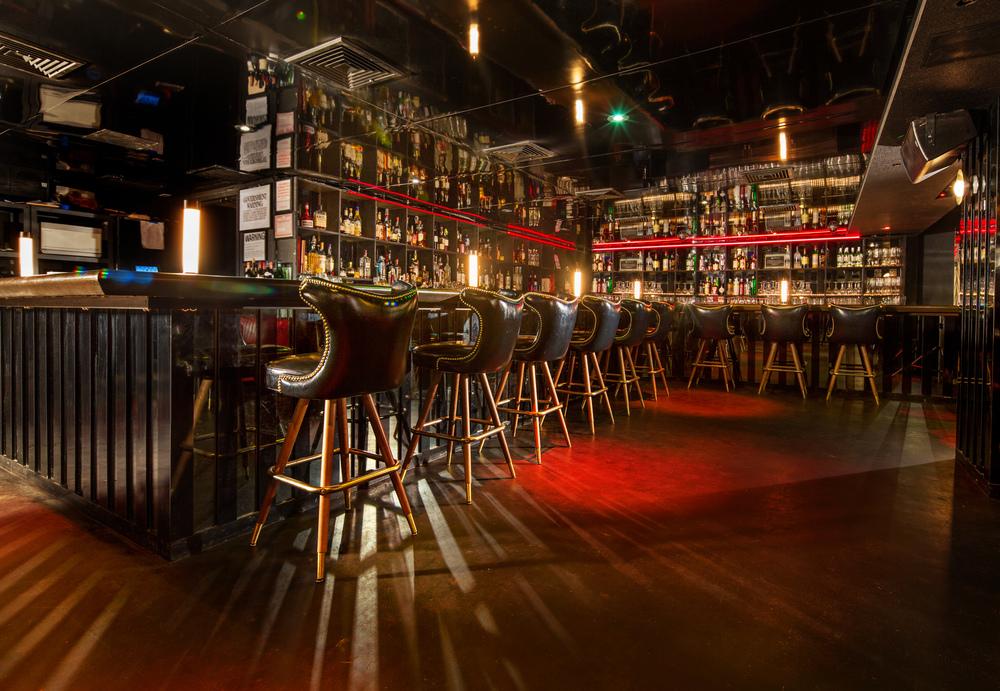3 JAZZ Bar.jpg