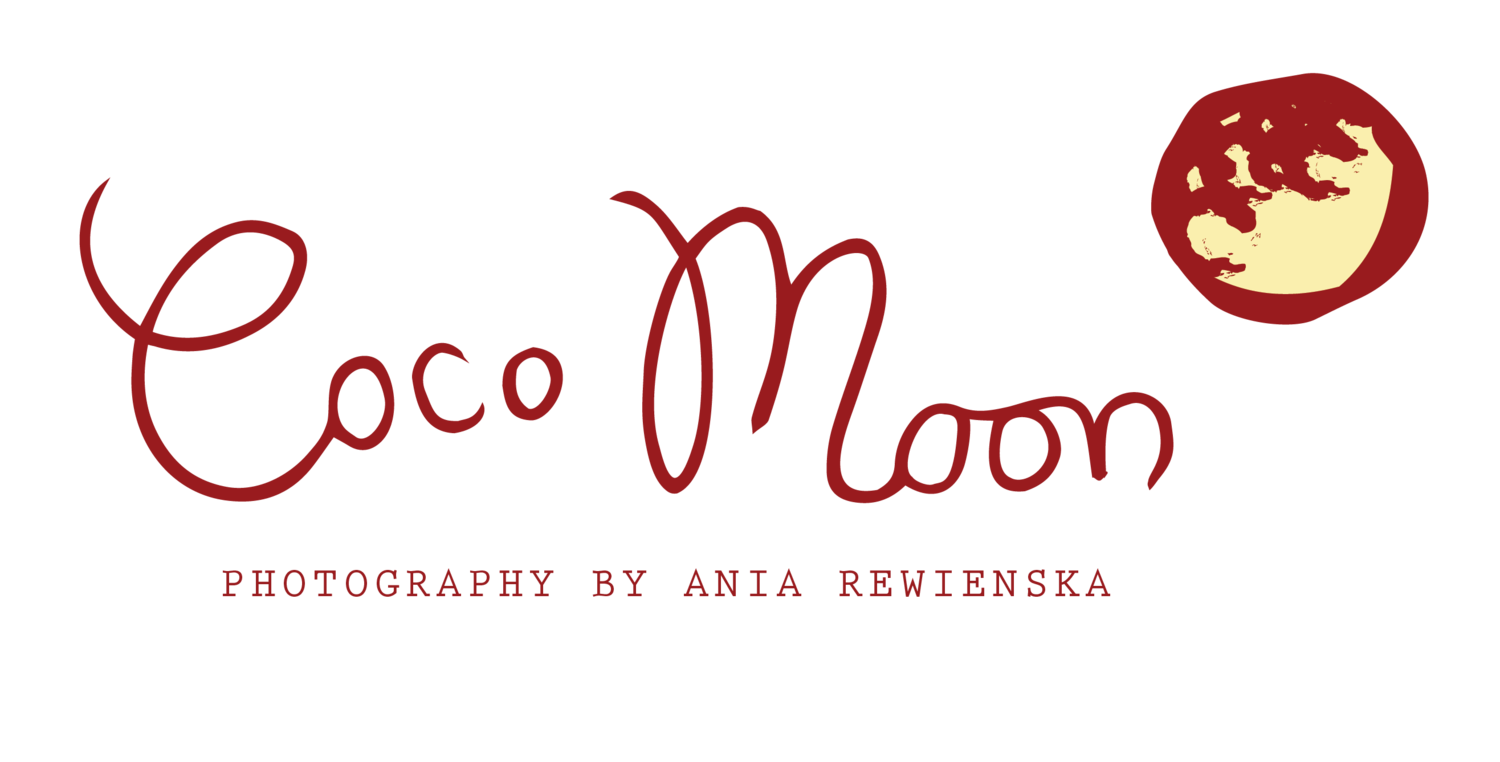 Coco Moon Photography