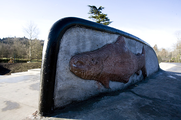 salmongreshambydhupp.jpg