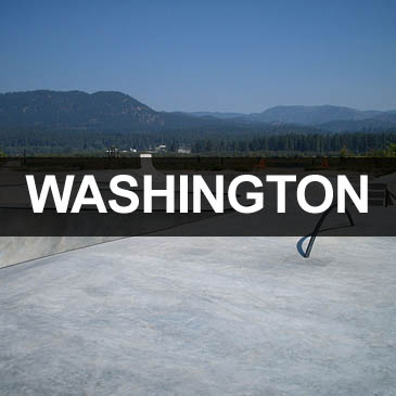 portfolio-washington.jpg