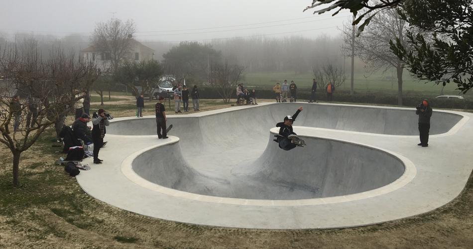 adriatic-bowl-13.jpg