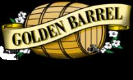 logo-goldenbarrel.png