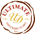 Ultimate Distributors
