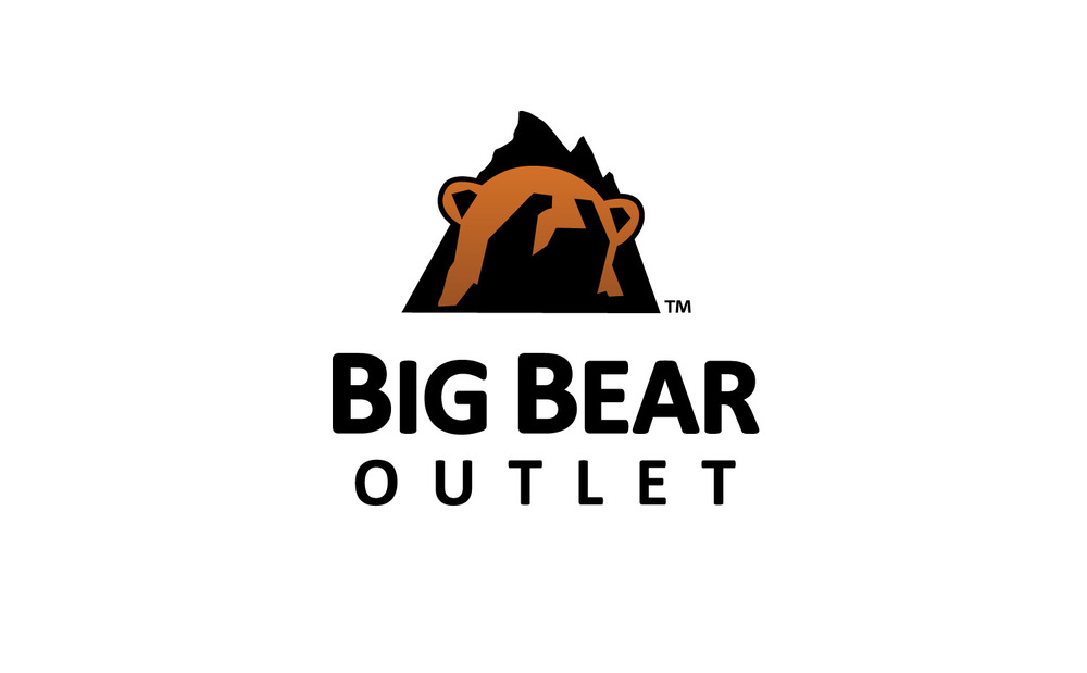 Big-bear2.jpg