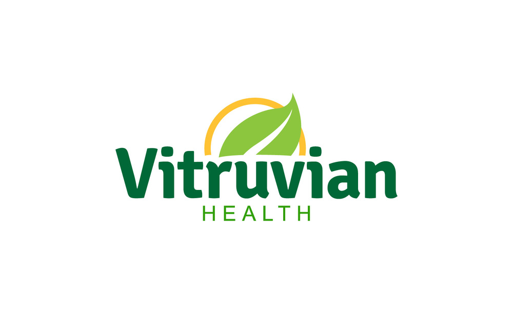 Vitruvian Health