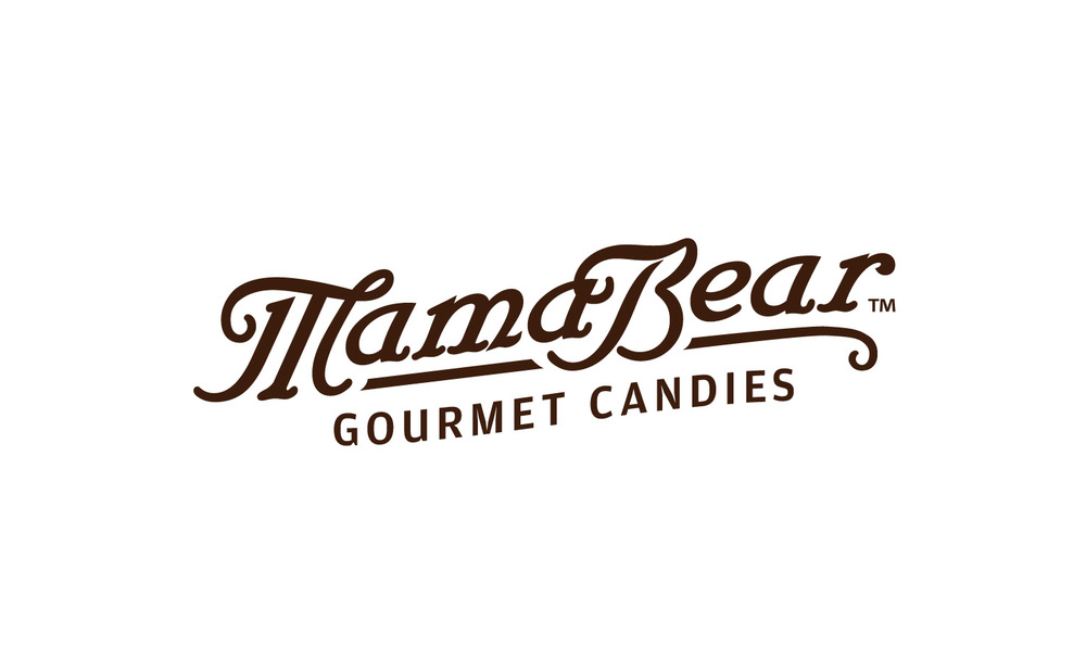 Mama Bear Candies