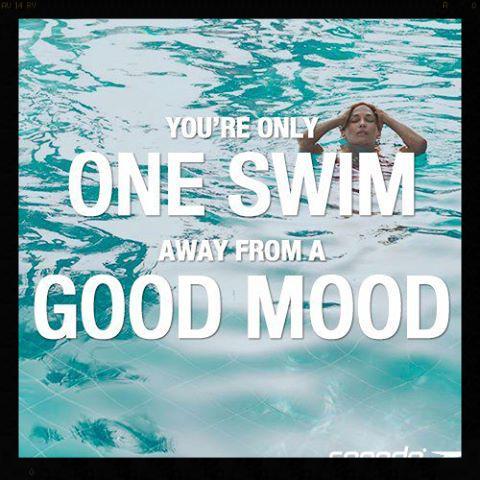 GoodMoodSwim