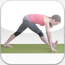 YogaForRunnersApp