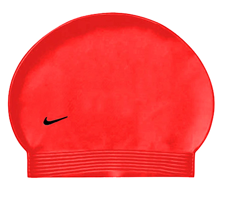 This cap is $2.75 at SwimOutlet.com.