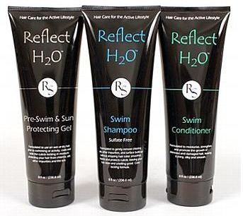 $44.85 for all three products at ReflectSports.com.