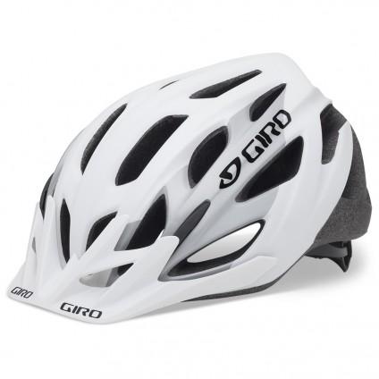 The Giro Road Rift Helmet is $55.00 at Giro.com.