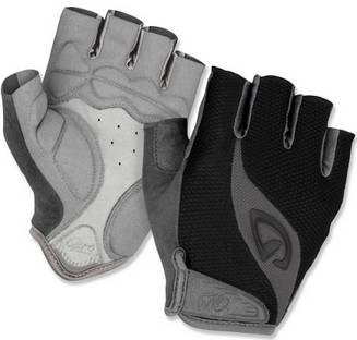 These gloves are $26.00 at rei.com.