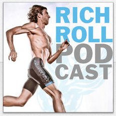 RichRollPodcast