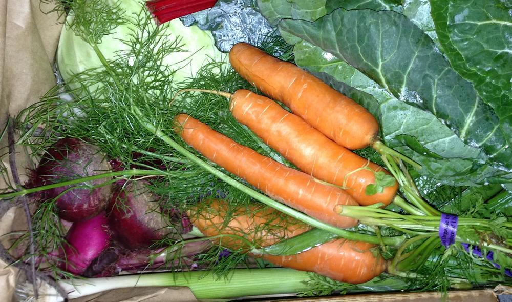 VeggieBox.png