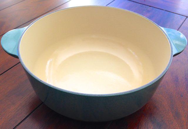 CeramicPot