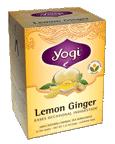 LemonGinger.png