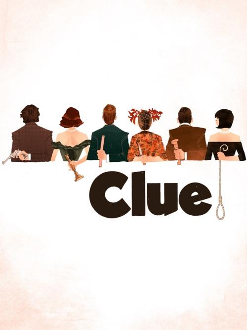 clue-movie-poster.jpg