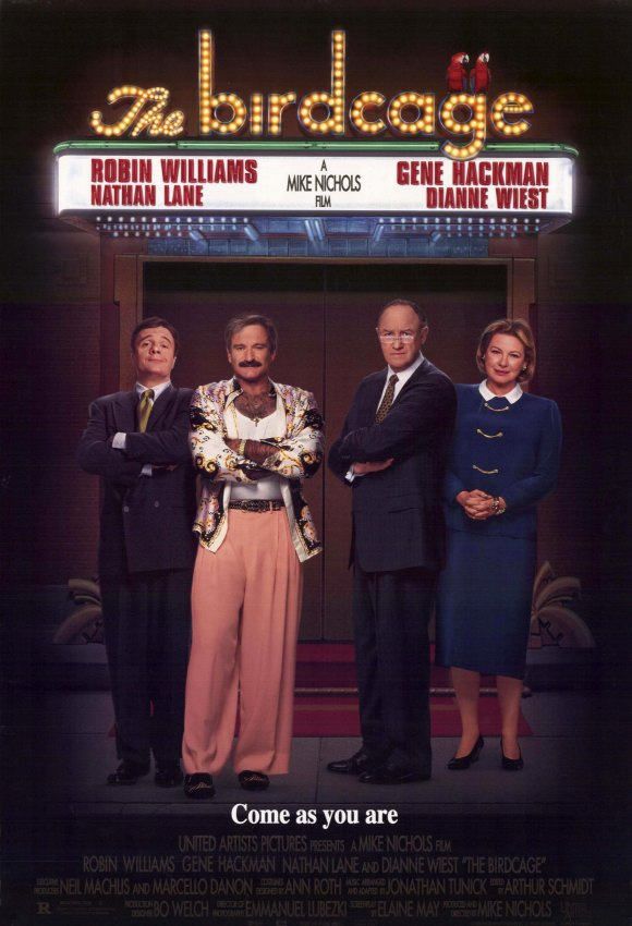 the-birdcage-movie-poster-1996-1020193390.jpg