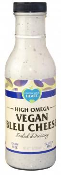 Follow Your Heart Vegan Blue Cheese