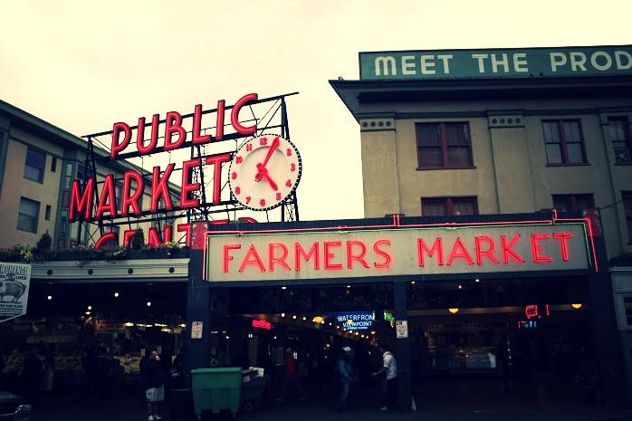 SeattlePublicMarket