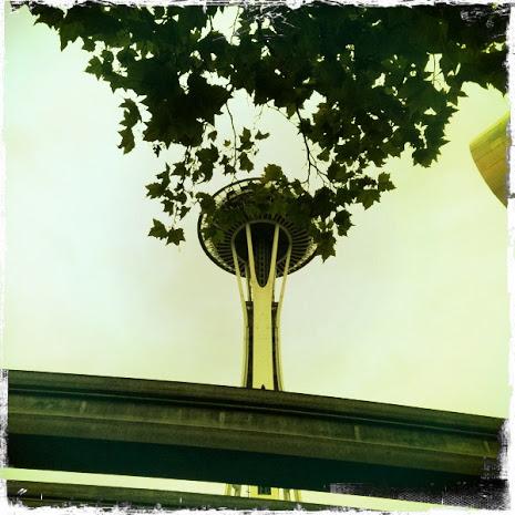 Seattle03.JPG