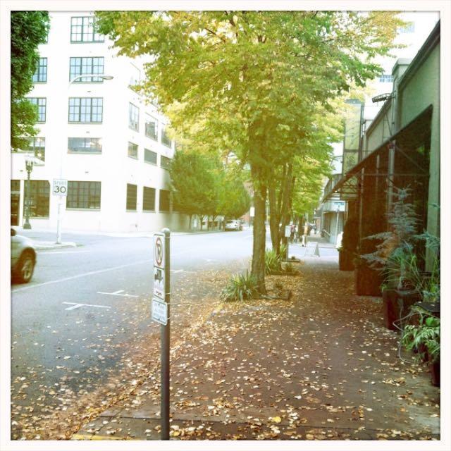 Portland02.jpg