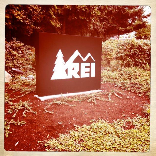 Seattle-REI.jpg