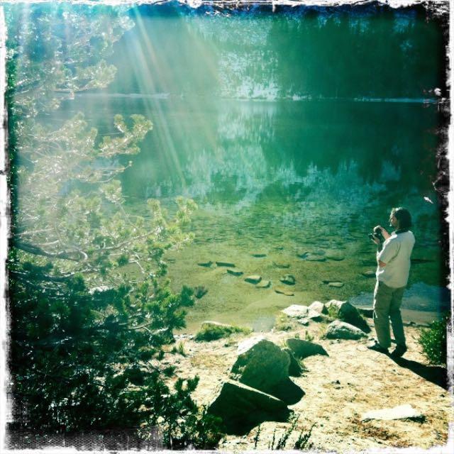 Yosemite03.jpg