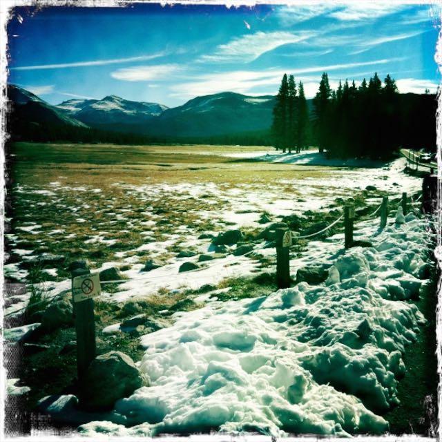 Yosemite02.jpg