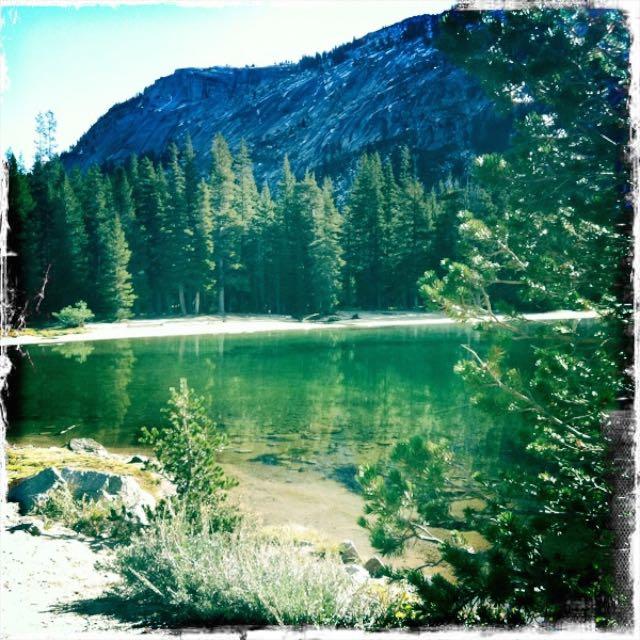 Yosemite04.jpg