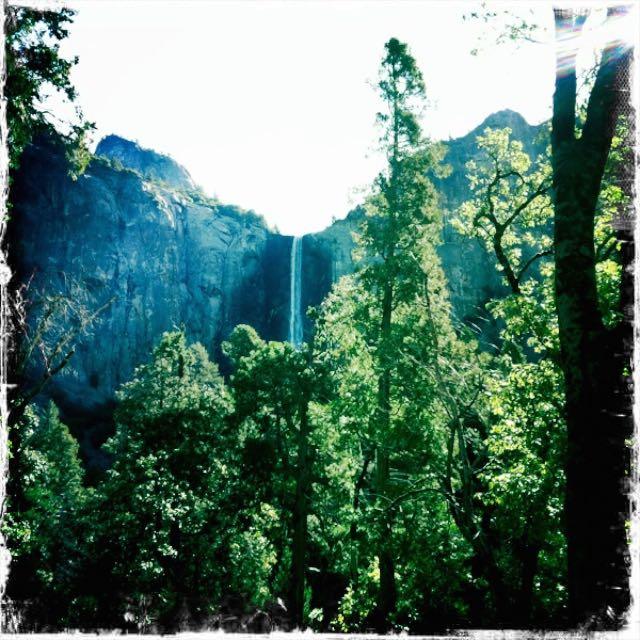 YosemiteValley
