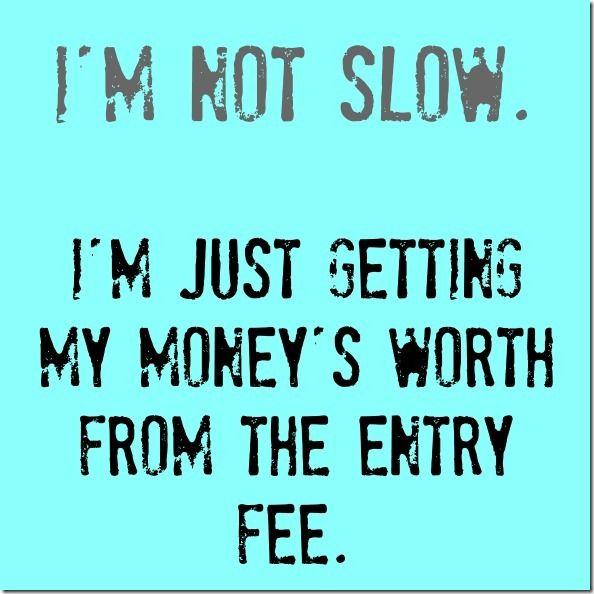 MoneysWorth