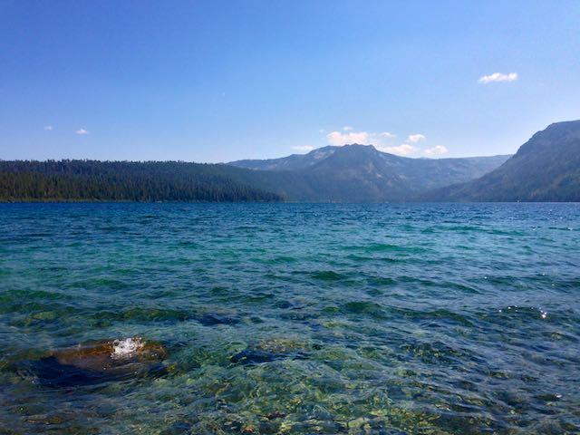 Tahoe (14).jpg