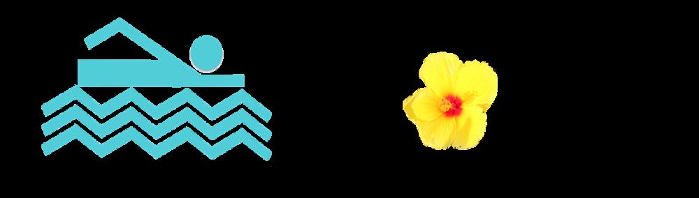 Swim Aloha Shop