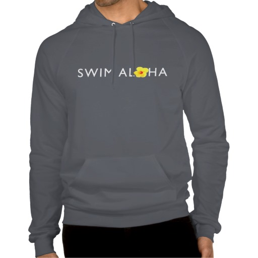 Men's Swim Aloha Shop
