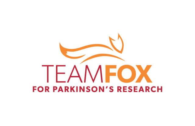 Team Fox - For Parkinson's Research