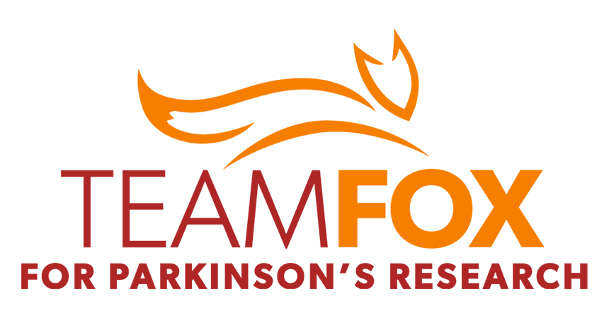 Team Fox for Parkinson's Research