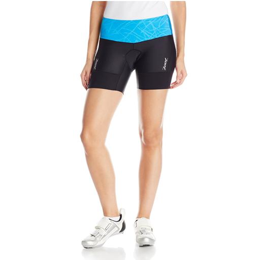 Women's Zoot Triathlon Shorts